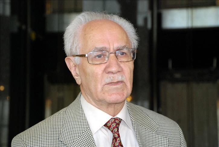 Kemal Burkay.jpg