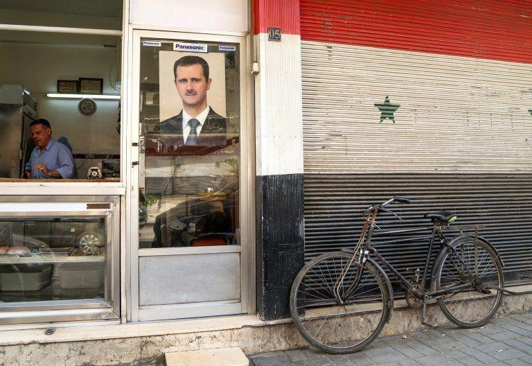 Suriye-1.jpg