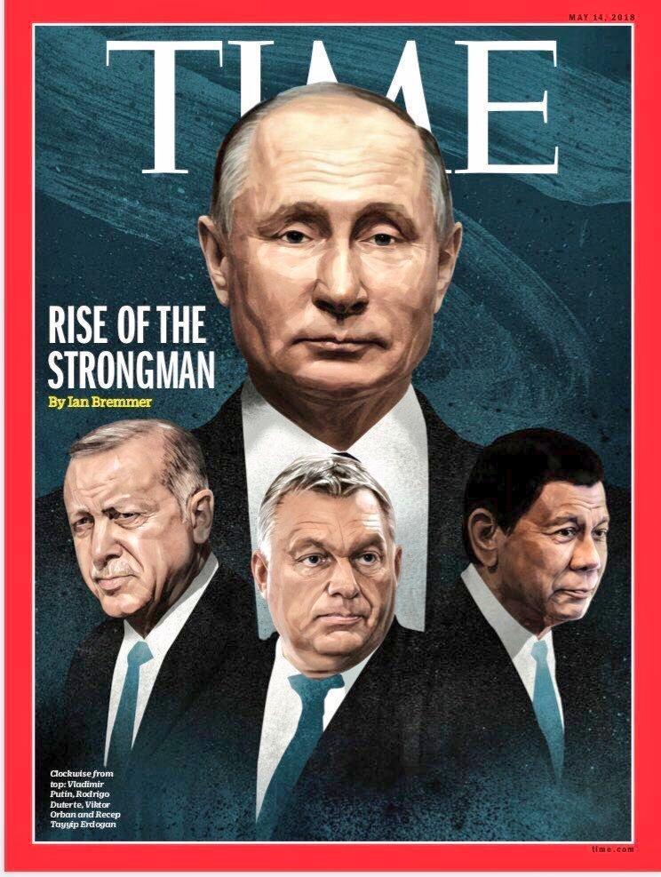 Rusya Başkanı Putin, Ortadoğu'daki başarılı siyasi ve askeri taktikleriyle rakiplerini geride bıraktı_.jpg
