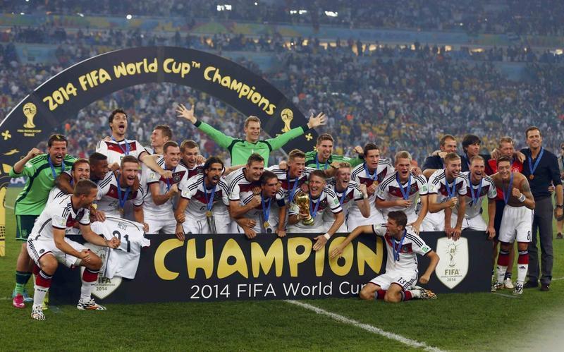 2014 Dünya Kupası-Reuters.jpg