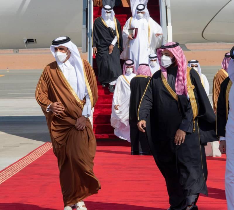 Katar-Suudi Arabistan.jpg