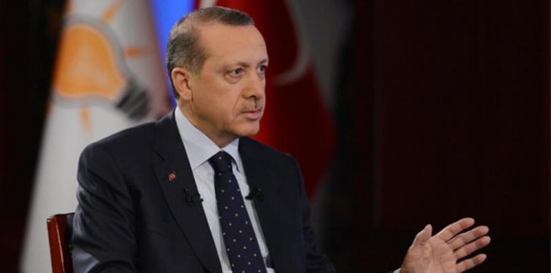 Başbakan Erdoğan.jpg