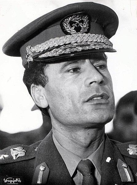kaddafi.jpg