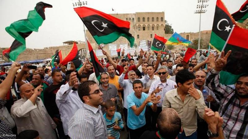 Libya Arap Baharı.jpg