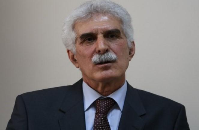 Şerefhan Ciziri