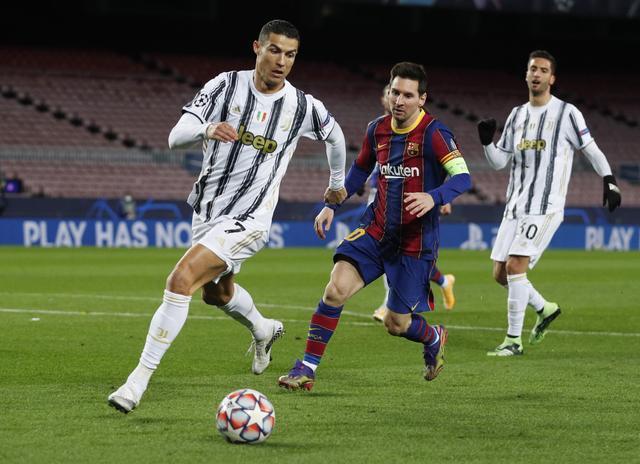 Ronaldo-Messi-Reuters.jpg