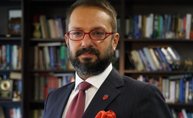 Ahmet Kasım Han.jpg