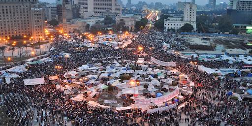 Mısır.png