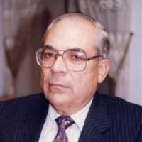 Prof. Dr. Muhammed Ali El Farra.jpg
