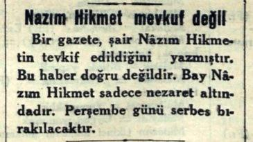 Akşam, 28 Ağustos 1935.jpg