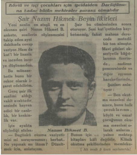 Vakit, 29 Nisan 1930.jpg