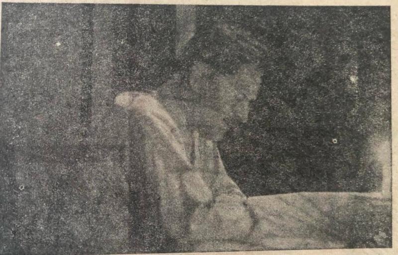 Yön, 3 Şubat 1967 -.jpg