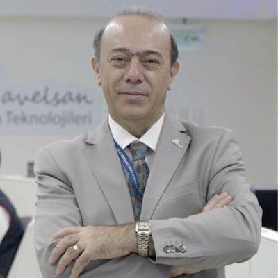 Kani Hacıpaşaoğlu.jpg