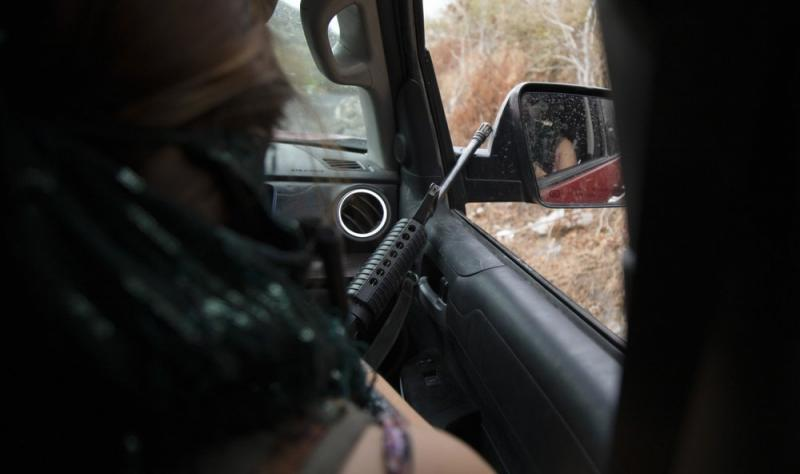 AP Meksika.jpeg