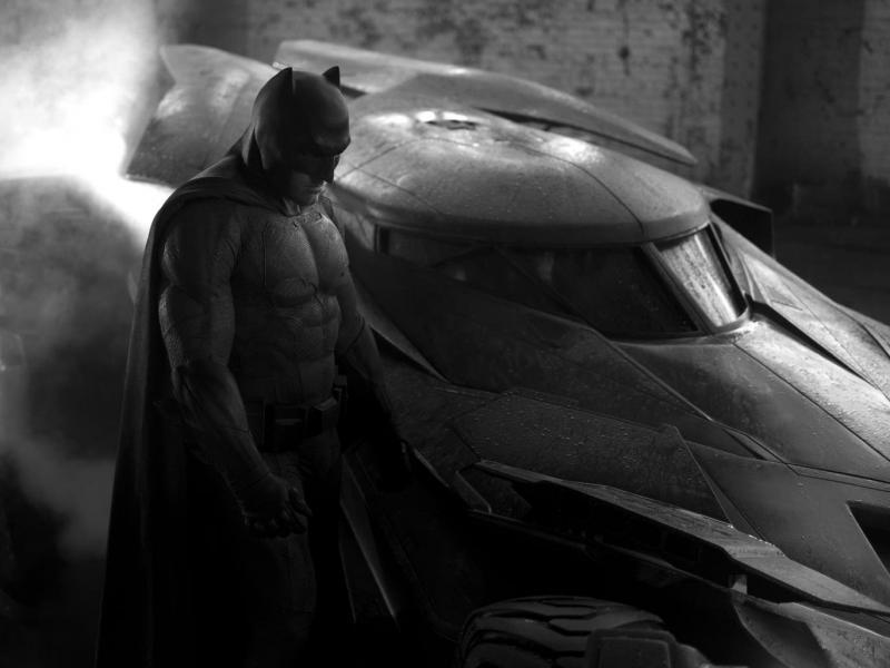 ben-affleck-batman.jpg