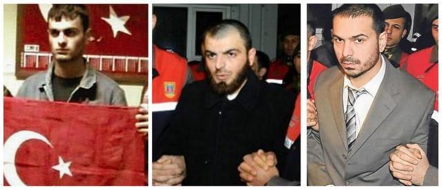 Ogün Samats, Yasin Hayal, Erhan Tuncel.jpg