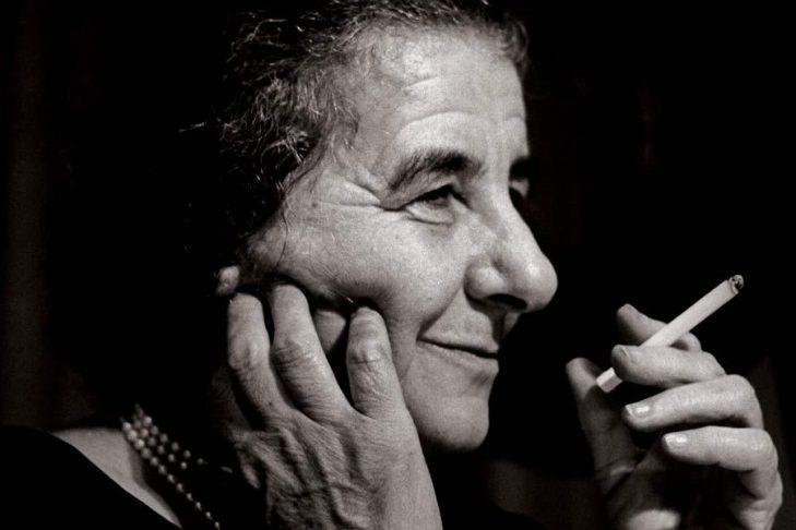 Golda Meir (İsrail Başbakanı, 1969-1974).jpg