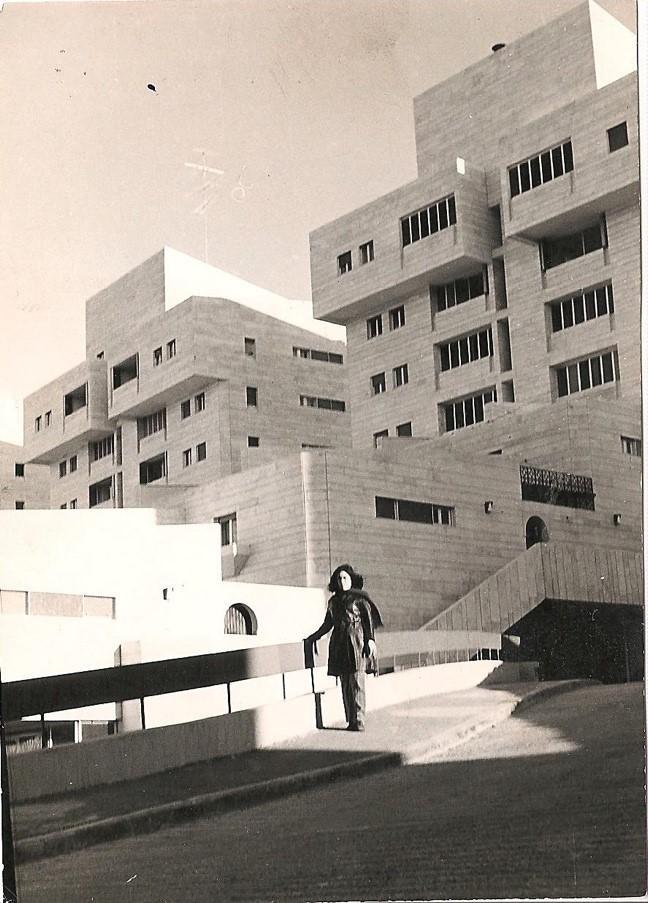 Roz Kohen Kudüs'te..jpg