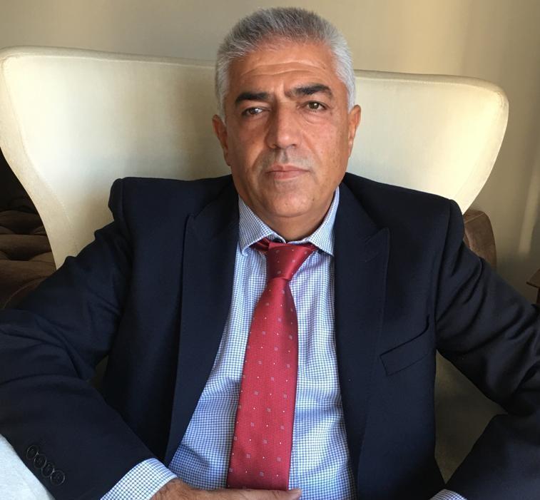 Abdullah Kıran