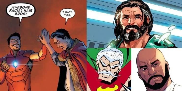 Marvel-Beards (1).jpg