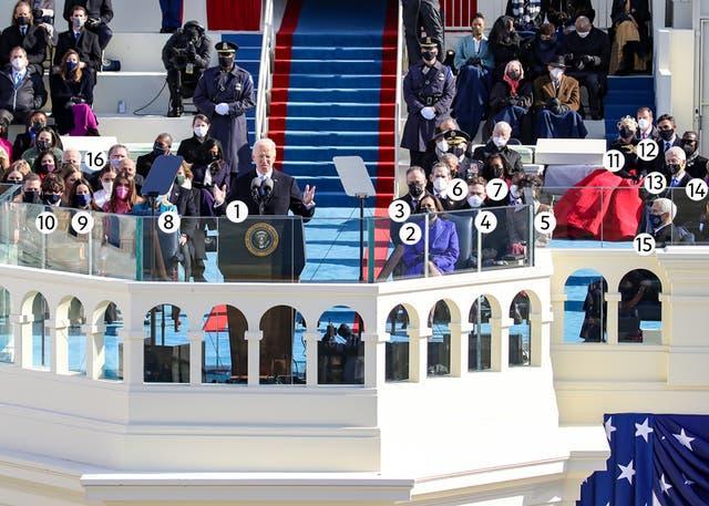 biden inauguration numbered 2.jpg