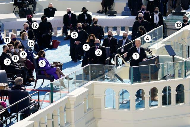 biden inauguration numbered1.jpg