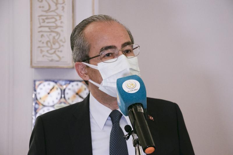 Türkiye'nin Buenos Aires Büyükelçisi Şefik Vural Altay.jpg