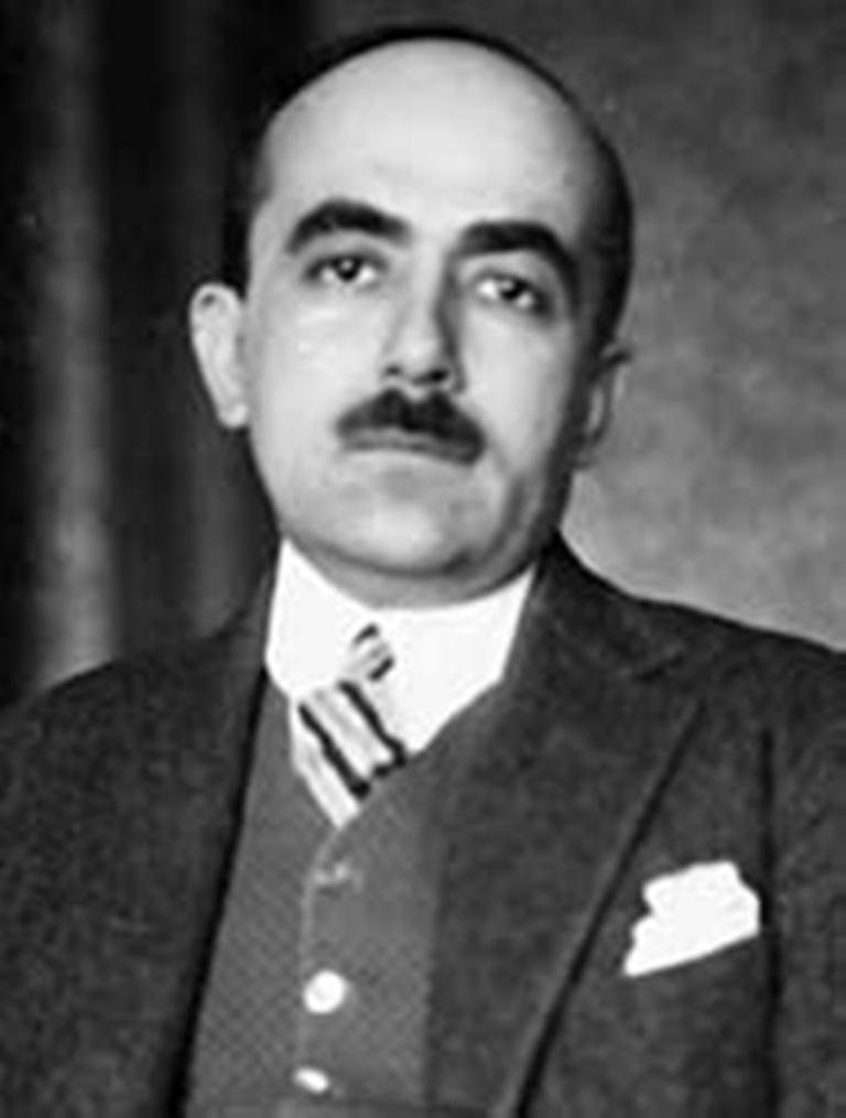 Yakup Kadri Karaosmanoğlu.jpg