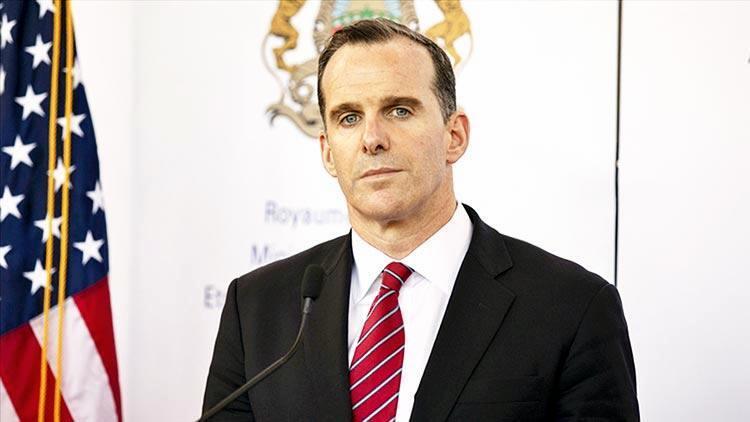 Brett McGurk-Eski Suriye işleri koordinatörü yerine Ortadoğu ve Kuzey Afrika Koordinatörü oldu  .jpg