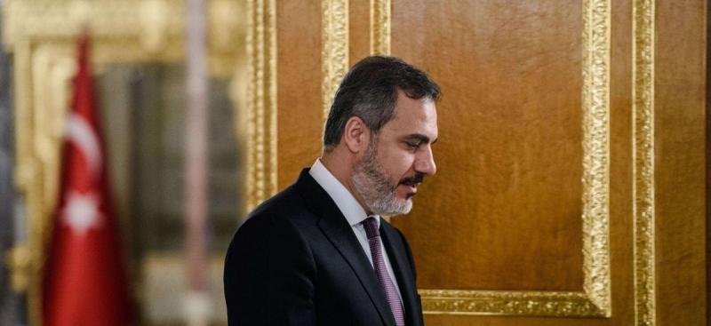 Hakan Fidan-Türkiye-İsrail ilişkilerinin düzeltilmesi için İsrailli mevkidaşıyla birkaç defa görüşmüş (1).jpg