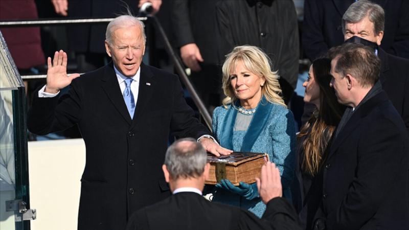 Yeni Başkan Joe Biden-Kürtlere Trump'ın yaptığını yapmayacak ama Kürtlerin beklentilerini de karşılamayacak..jpg