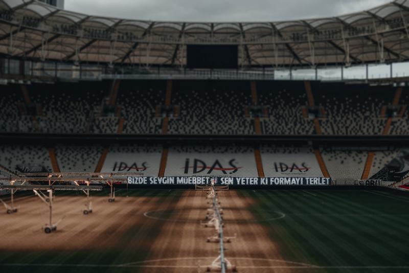 Beşiktaş.jpg