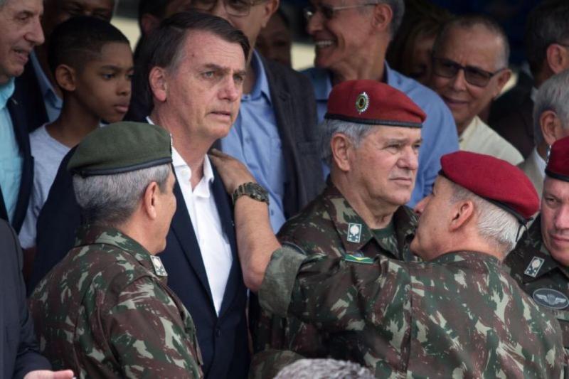 Fernando Souza  AFP.jpeg