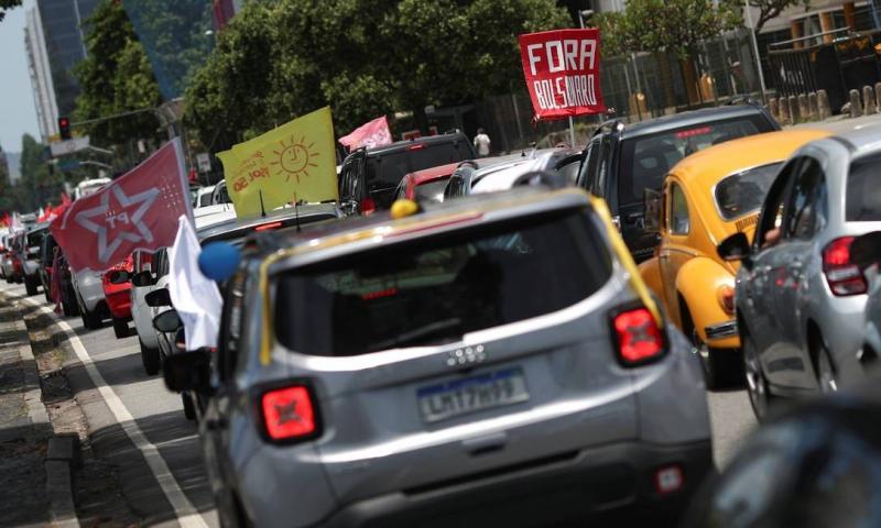 Ricardo Moraes  Reuters 3.jpg