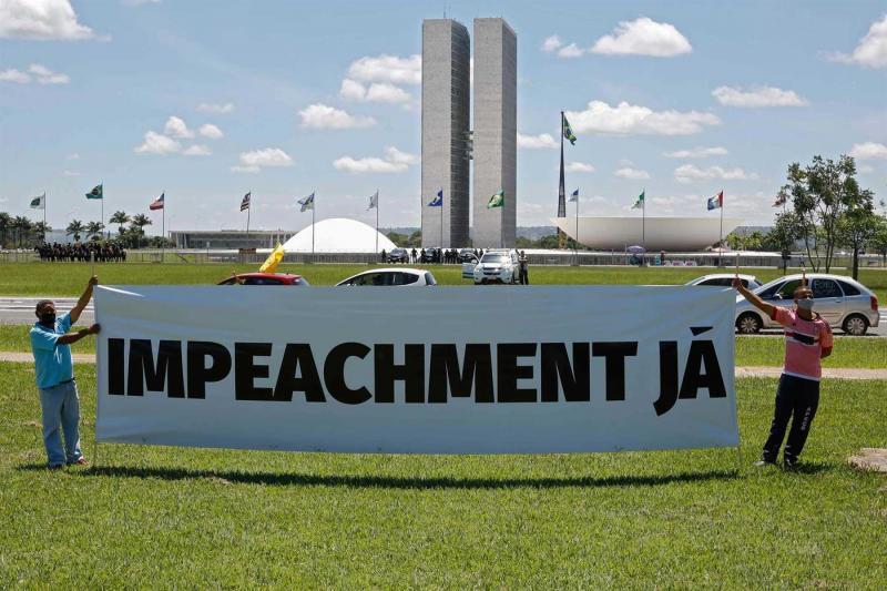 Sergio Lima AFP.jpg
