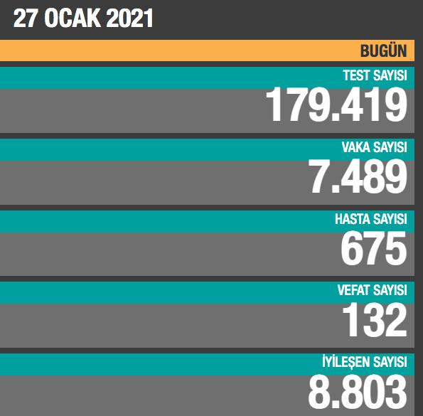 Ekran Resmi 2021-01-27 20.39.13.png