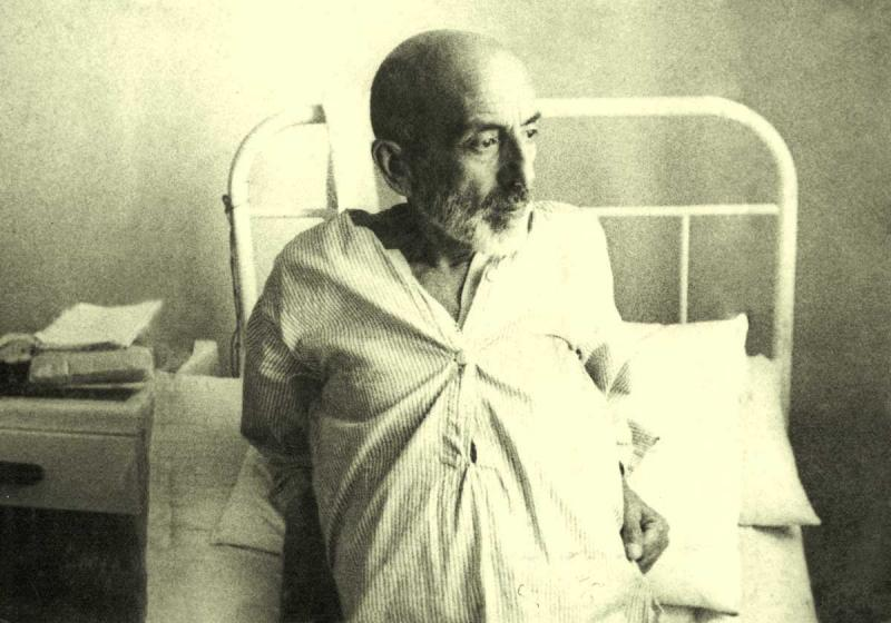 Mehmet Akif.jpg