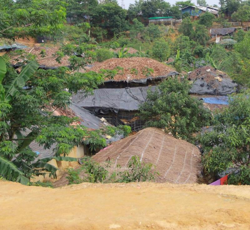 Khutuphalong Kampı.jpg