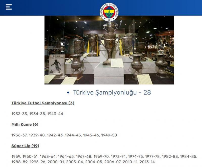 Fenerbahçe şampiyonluklar.JPG