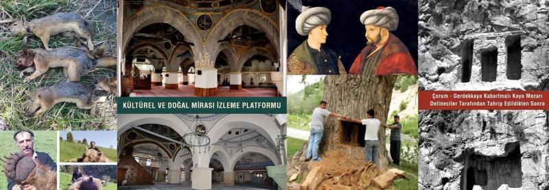 Kültürel ve Doğal Mirası İzleme Platformu Nezih Başgelen.jpg