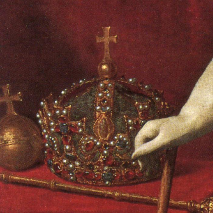 Henry_VIII's_Crown.jpg