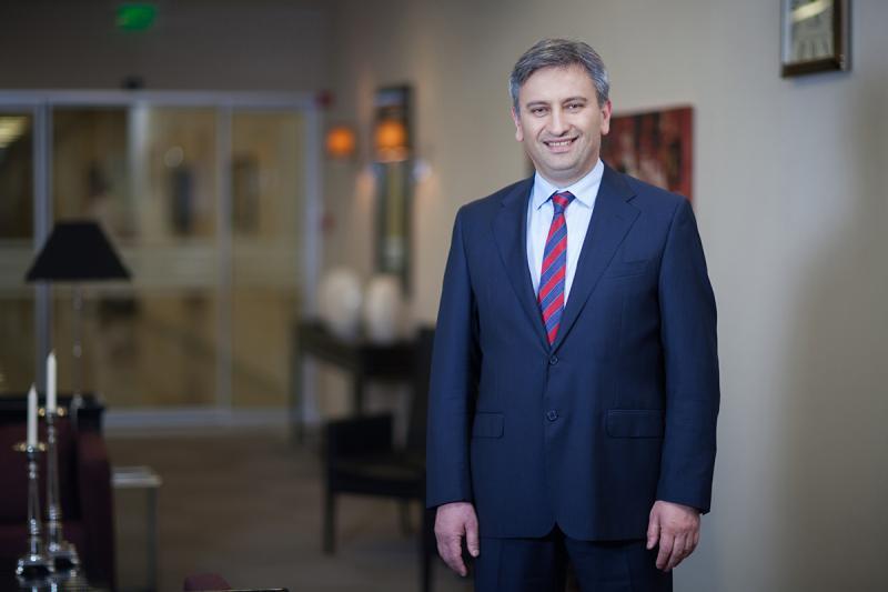 Mustafa Özdoğan (1).jpg