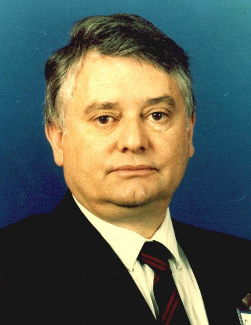 Dr. Gad Nassi.jpg