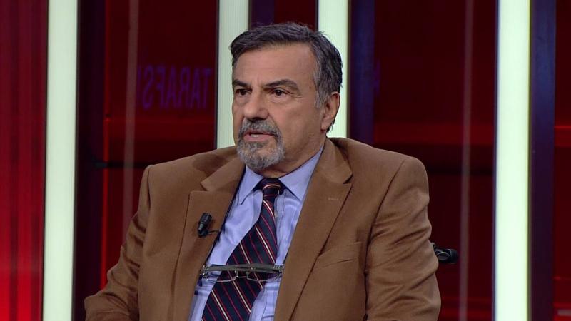 Hasan Köni
