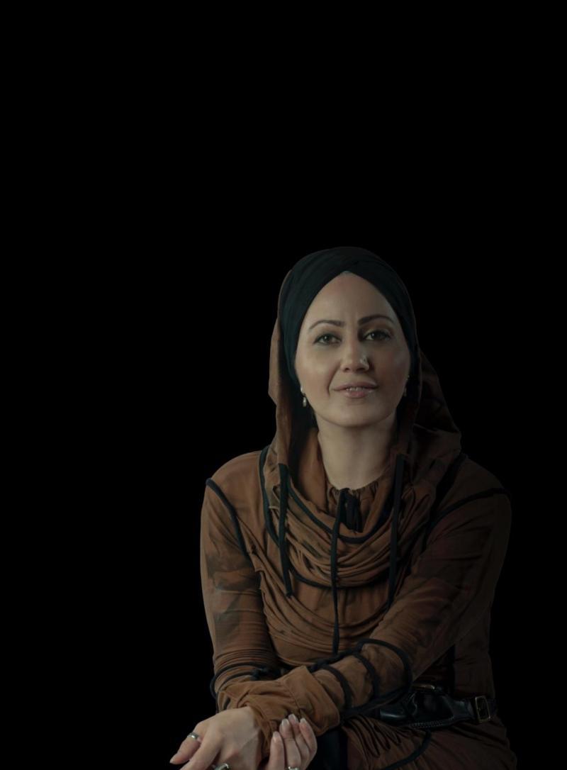 Saliha Sultan.jpg