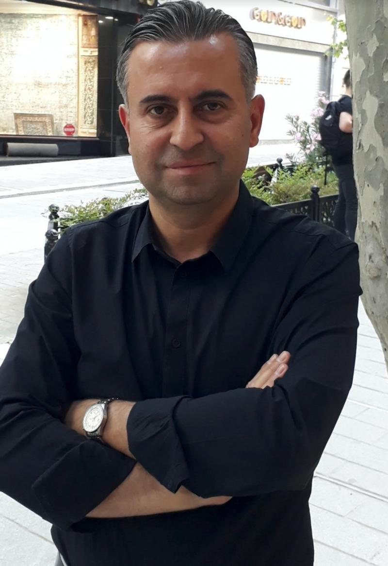 Süleyman Doğru.jpg