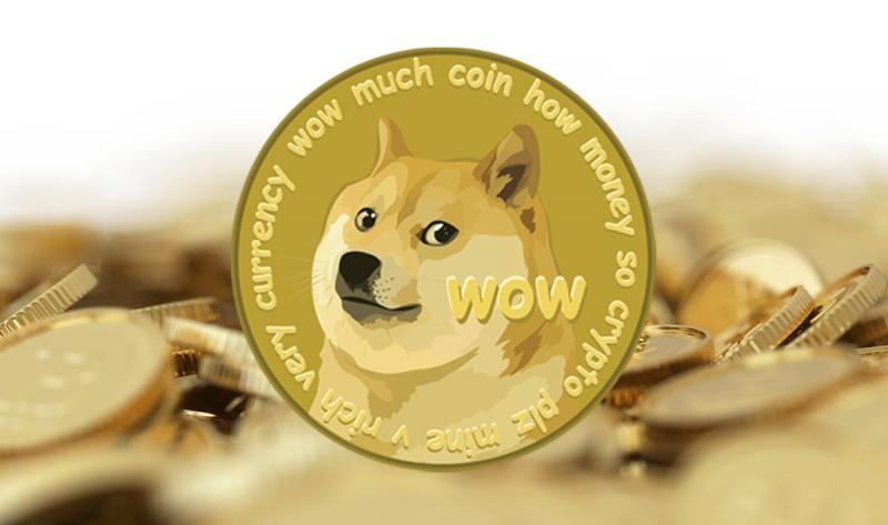 Dogecoin-DOGO.jpg