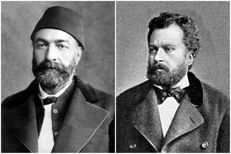 Ziya Paşa ve Namık Kemal.jpg