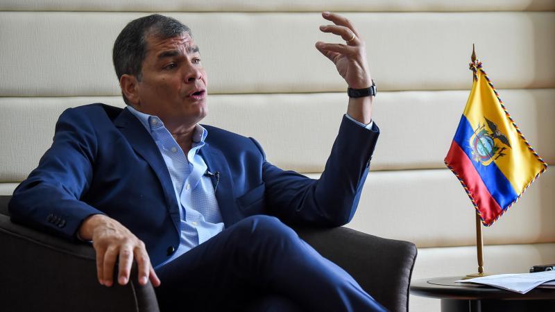 Rafael Correa AFP.jpg