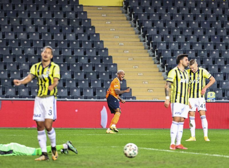 Fenerbahçe-AA2.jpg